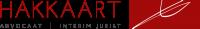 Hakkaart Logo